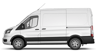 ford-transit-limited.png