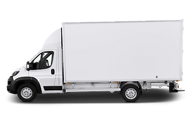 peugeot_19boxerboxl3vc3rb_sideview (1).png