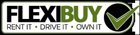 flexibuy-logo (1).png