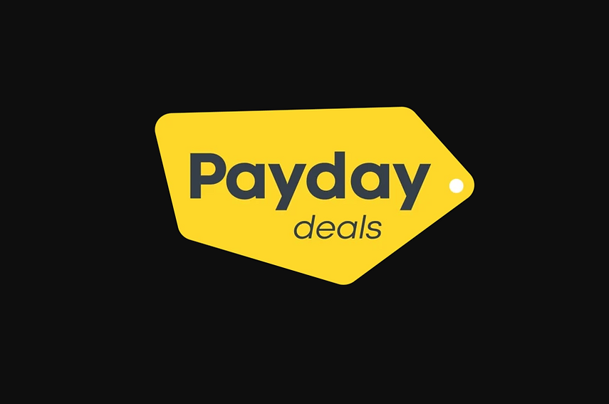 payday-deals.png