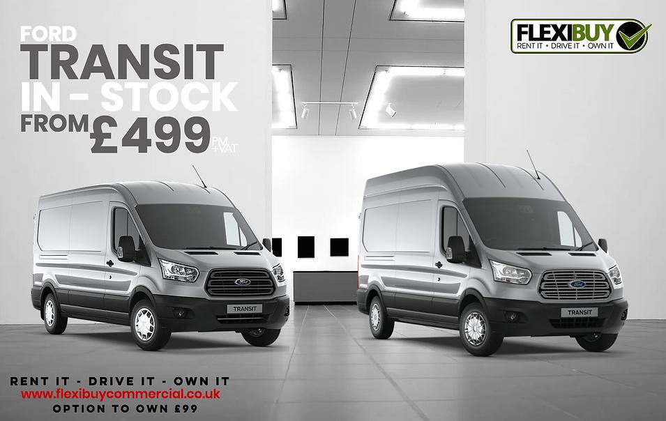 FLEXI-TRANSIT-499-2.png