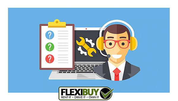 flexi-question.png