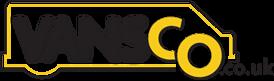 vansco_logo.png