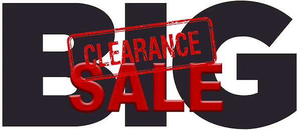 big-clearance-sale.png