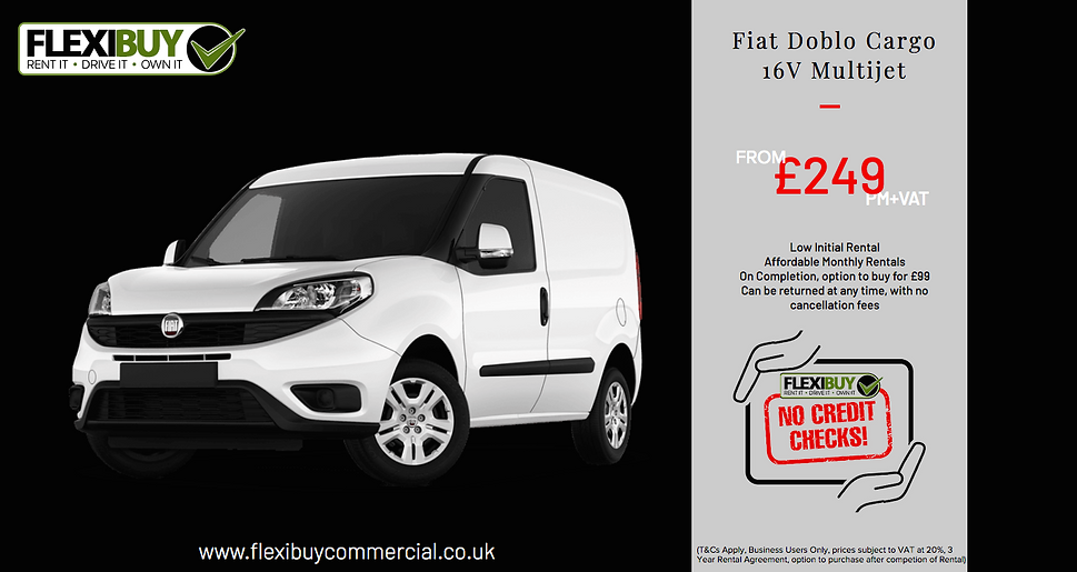 FIAT-OFFER-249.png