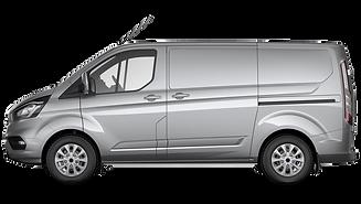 ford-transit-custom-2018-limited-moondust-silver.png