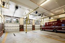 Arlington+Fire+Station-2