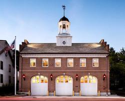 Arlington+Fire+Station-8