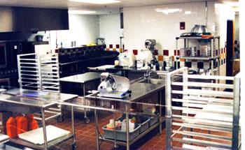 ayer_ryalside_kitchen