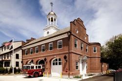 Arlington+Fire+Station-1