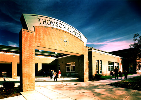 thomson_school