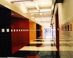 ayer_ryalside_hallway