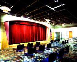 thomson_auditorium