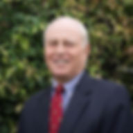 James Allen San Diego Family Law Attorney