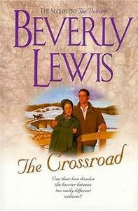 The Crossroad (Beverly Lewis)