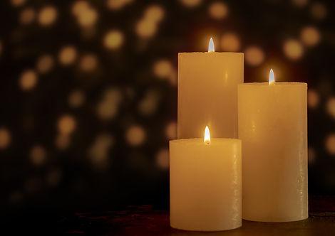 candle f.jpg