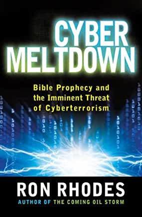 Cyber Meltdown (Ron Rhodes)