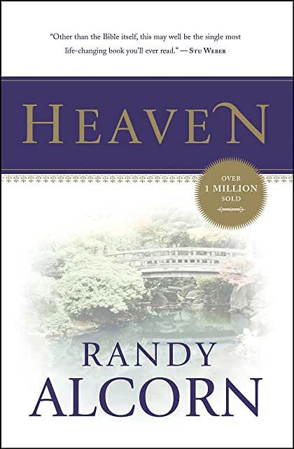 Heaven (Randy Alcorn)