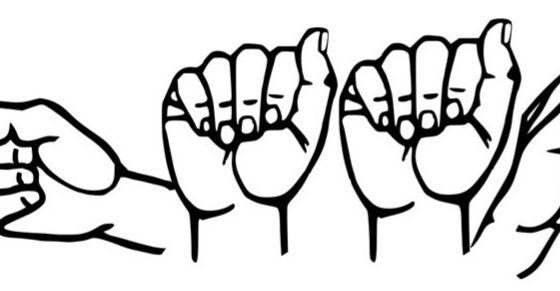 ASL 2 (2)_edited.jpg