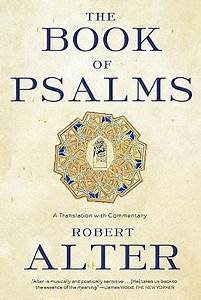 The Book of Psalms (Robert Alter)