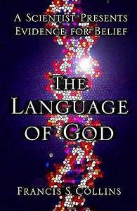 The Language of God (Francis Collins)
