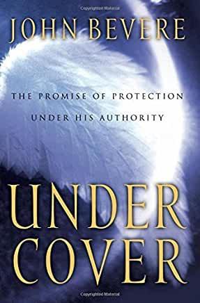 Under Cover (John Bevere)