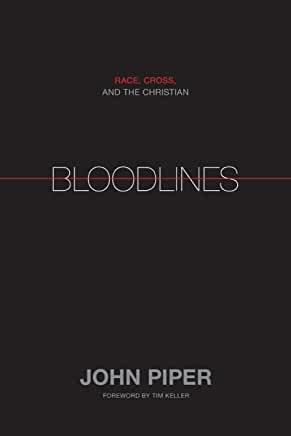 Bloodlines (John Piper)