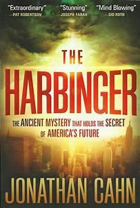 The Harbinger (Jonathan Cahn)