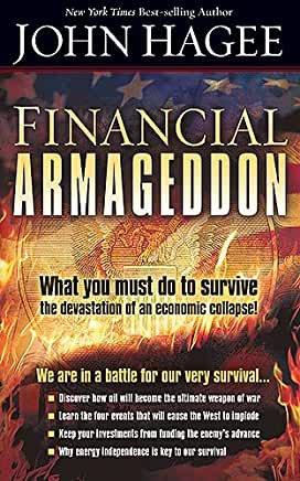 Financial Armageddon (John Hagee)
