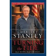Turning the Tide (Charles Stanley)