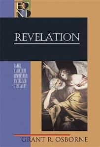 Revelation (Grant Osborne)