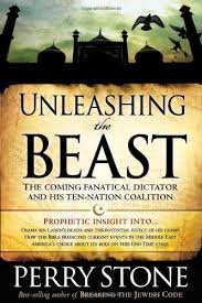 Unleashing the Beast (Perry Stone)