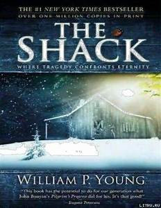 The Shack (William Young)