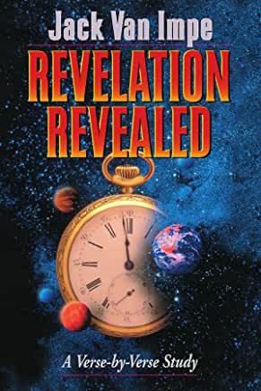 Revelation Revealed (Jack Van Impe)