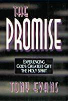 The Promise (Tony Evans)