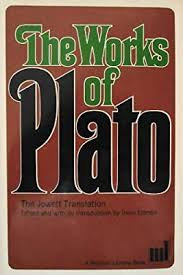 The Works of Plato (Plato)