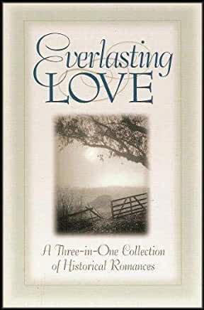 Everlasting Love (Allen, Cox, Pace)