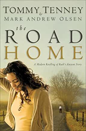 The Road Home (Tenney, Olsen)