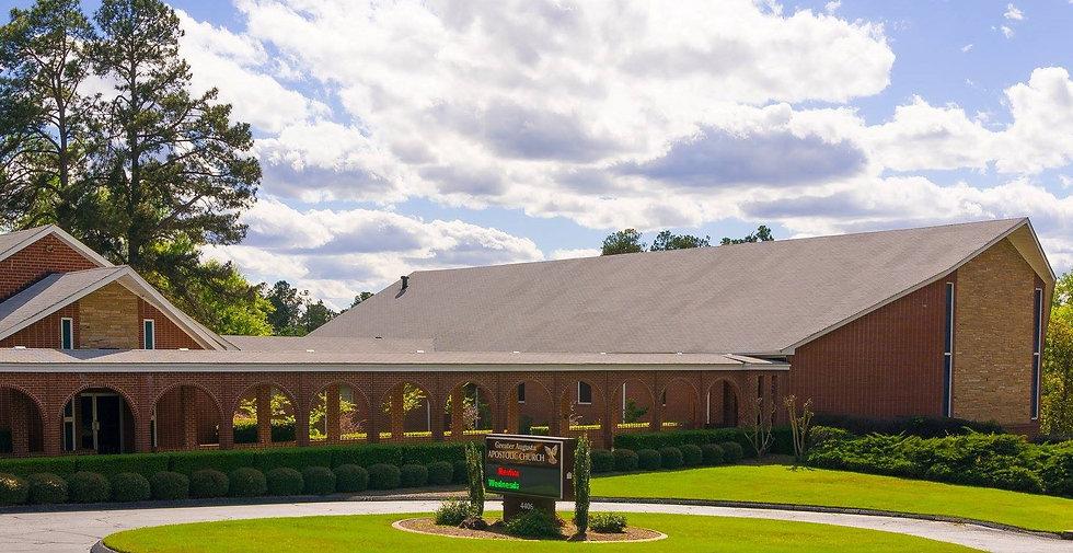 Church 1 (2).jpg