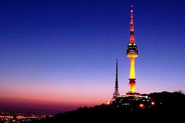 N Tower.jpg