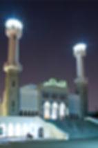Itaewon-Seoul-South-Korea-mosque.jpg