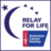 relay-for-life-logo.jpg