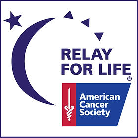 relay-for-life-logo.jpg