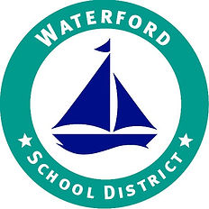 waterford.jpg