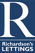 Richardsons Lettings Ltd logo