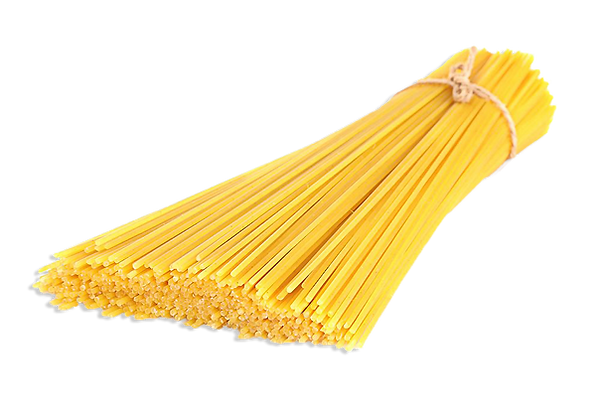 Pasta1.png