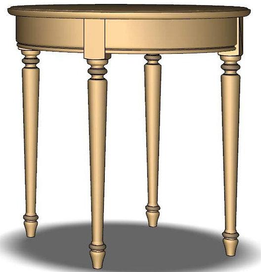 IMPERIAL arbatos staliukas
