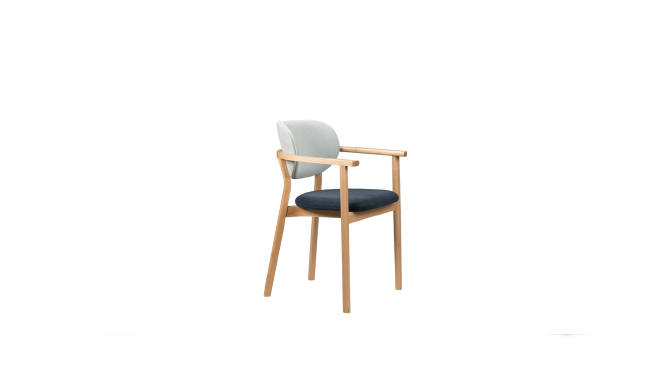 PASSAGE kėdė