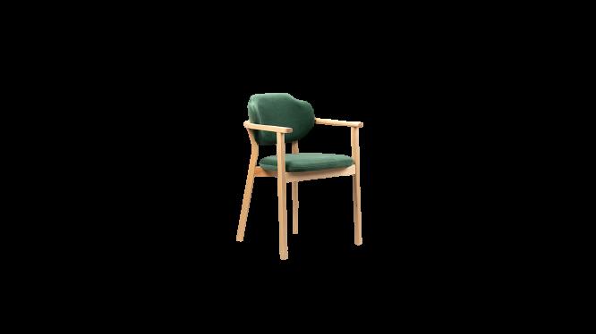 AYRIN kėdė