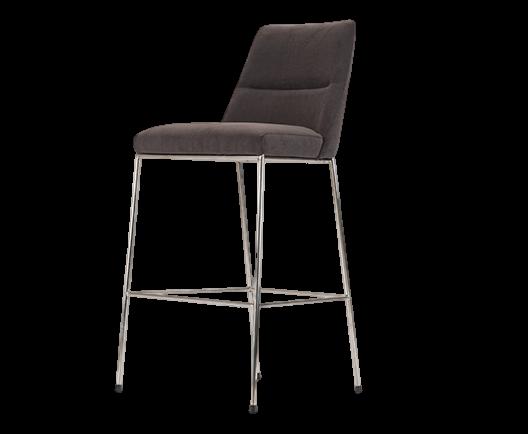 ORPHEUS kėdė